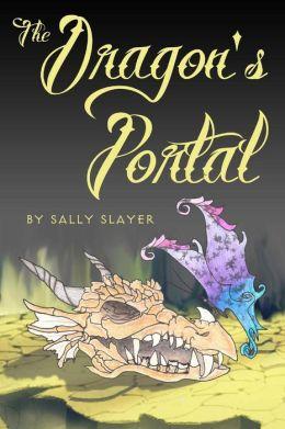 The Dragon's Portal