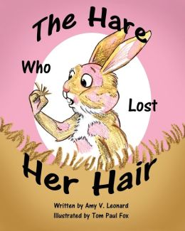 The Hare Who Lost Her Hair