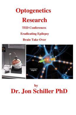 Optogenetics Research