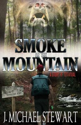 Smoke on the Mountain: A Story of Survival