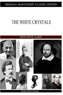 The White Crystals