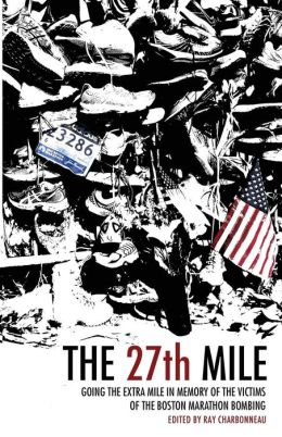 The 27th Mile