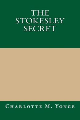 The Stokesley Secret
