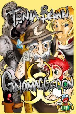 Gnomaggedon