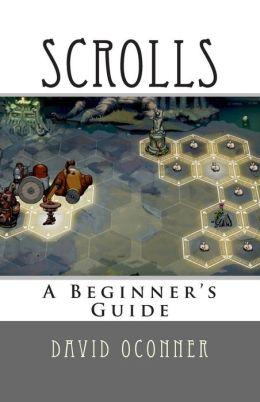 Scrolls: A Beginner's Guide