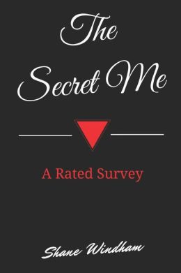 The Secret Me: A Rated Survey
