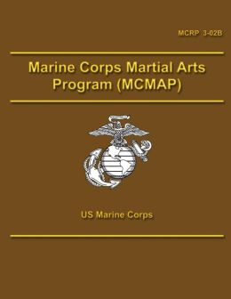 Marine Corps Martial Arts Program (MCMAP)