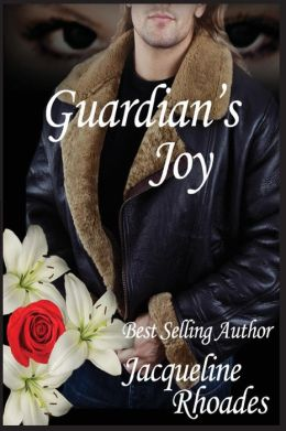 Guardian's Joy: A Guardians of the Race Novel