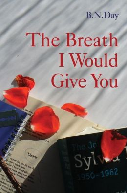 The Breath I Would Give You