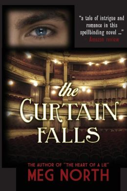 The Curtain Falls
