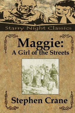 maggie a girl of the streets essay past contributors lemon quarterly essay on smoking cigarettes essay about my family and me my