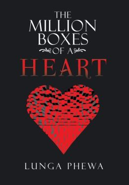 The Million Boxes of a Heart