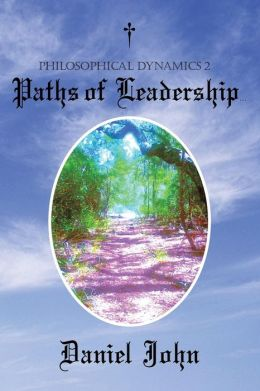 Philosophical Dynamics 2: Paths of Leadership