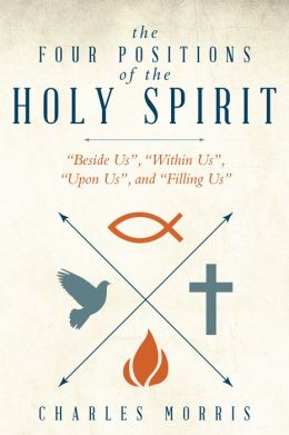 The Four Positions of the Holy Spirit: