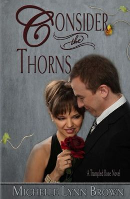 Consider the Thorns