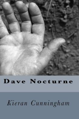 Dave Nocturne