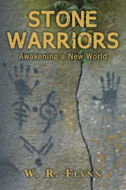 Stone Warriors: Awakening a New World
