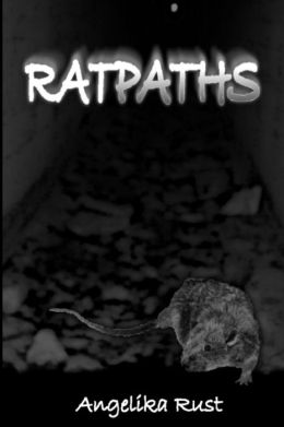 Ratpaths