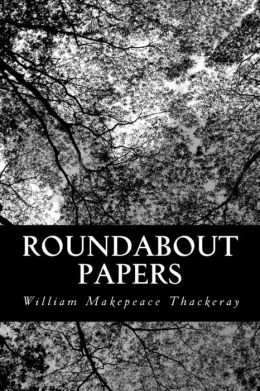 Roundabout Papers