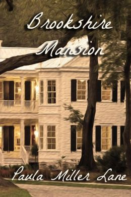 Brookshire Mansion
