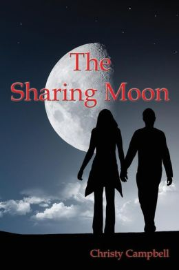 The Sharing Moon: A Novel
