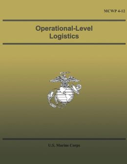 Operational-Level Logistics