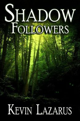 Shadow Followers
