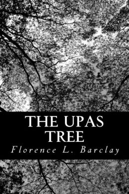 The Upas Tree: A Christmas Story for all the Year