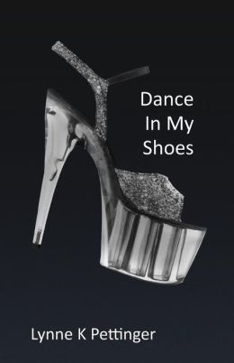 Dance In My Shoes