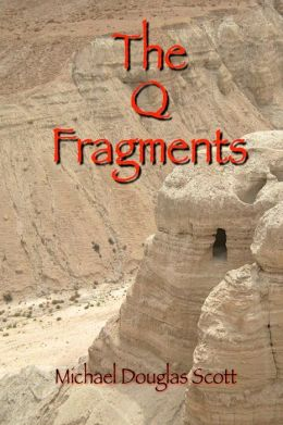 The Q Fragments