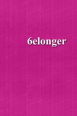 Belonger