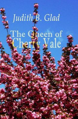 The Queen of Cherry Vale