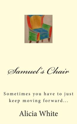 Samuel's Chair