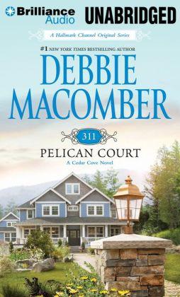 311 Pelican Court (Cedar Cove Series #3)