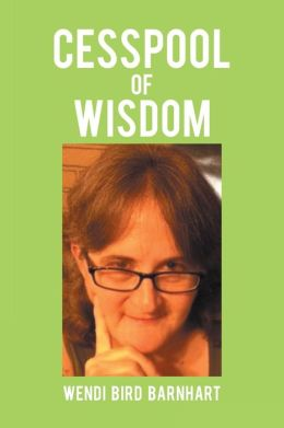 Cesspool of Wisdom
