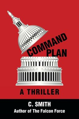Command Plan