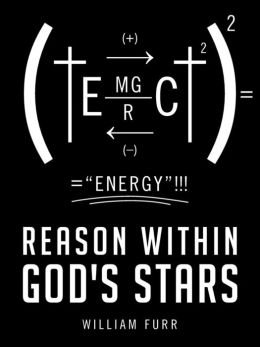 Reason Within God's Stars