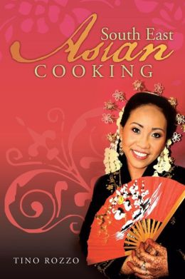 South East Asian Cooking