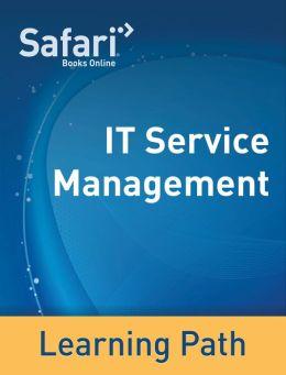 IT Service Management Tutorial