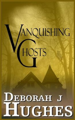 Vanquishing Ghosts