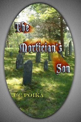 The Mortician's Son