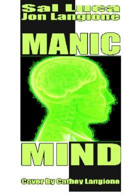 manic mind