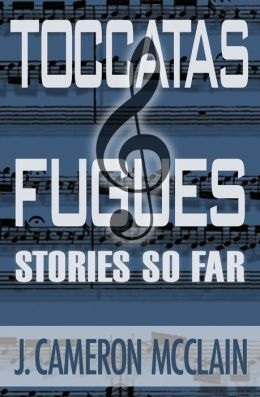 Toccatas & Fugues: Stories So Far