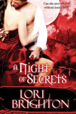 A Night of Secrets
