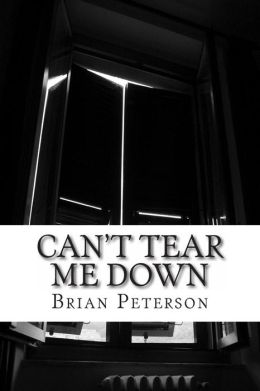 Can't Tear Me Down: An Adaptation on the 1969 NYC Stonewall Riots
