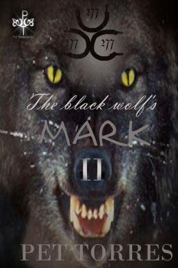 The Black Wolf's Mark II
