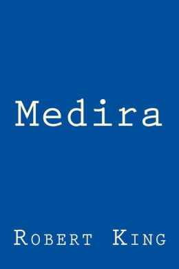 Medira: Memoirs on Being, Book II