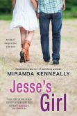 Jesse's Girl (Hundred Oaks Series #6)