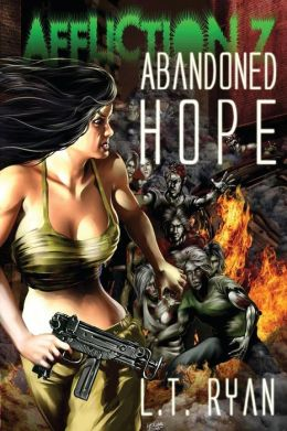 Affliction Z: Abandoned Hope