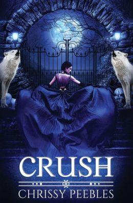 Crush (the Crush Saga)